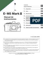 E-M5Mk3_ESP_00.pdf