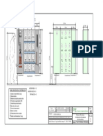 E-2 PANEL DE 12 MED.pdf