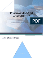 General Anesthesia.pptx