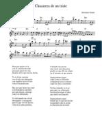 Chacarera-de-Un-Triste.pdf