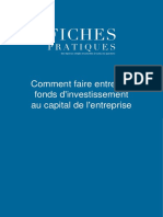 comment-faire-entrer-un-fonds-dinvestissement-au-capital-de-lentreprise