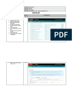 Training List Sample Document.docx