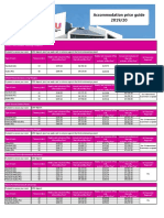 accommodation-price-guide-2019-20