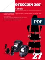27_equipo_de_seguridad.pdf