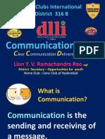 YVR Communication.pptx