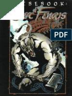 Werewolf - Tribebook - Get of Fenris (Revised).pdf