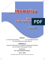 math_4prim_t1_e.pdf