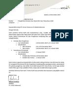 Surat Resmi Libur Natal 2019 dan Tahun Baru 2020 KTNG.pdf