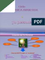 El-YO-Personal