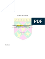 Sample-Synopsis.pdf