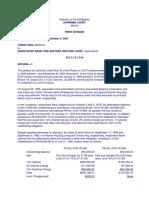 G.R. No. 146511.docx