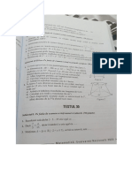 Testul 29-30