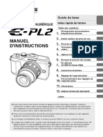E-PL2_Manuel_dinstructions_FR.pdf