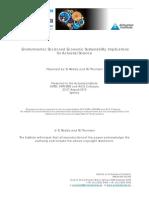 20.ReddyThompsonActuarialSciencePaper.pdf