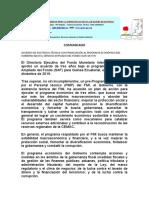 CPDS_COMUNICAacuerdoSAFfmi2019