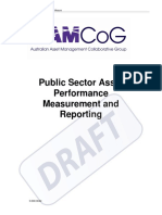 136550_THE AUSTRALIAN ASSET MANAGEMENT COLLABORATIVE GROUP  (AAMCoG)
