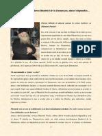 Cand_primea_incredinarea_launtrica_de_l.pdf