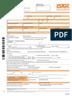aufnahmeantrag-fuer-alle-personenkreise-2140692