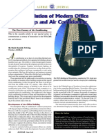 The Evolution of Modern Office Buildings and Air Conditioning.pdf