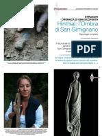 San_Gimignano_articolo.pdf