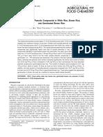 tian2004.pdf