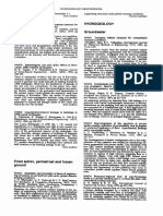 International Journal of Rock Mechanics and Mining Sciences & Geomechanics Abstracts Volume 31 issue 4 1994 [doi 10.1016_0148-9062(94)91240-8].pdf
