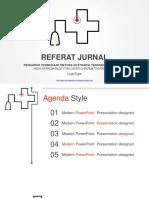Stethoscope-Hospital-Symbol-PowerPoint-Template-