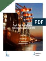 ISO 28000.pdf