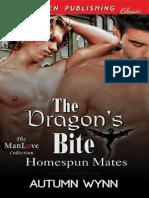 267918419-Autumn-Wynn-The-Dragon-s-Bite.pdf