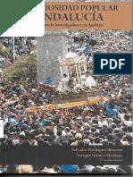 Religiosidad_popular_en_Andalucia.pdf