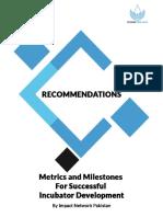 Recommendations+for+Incubator+Metrics