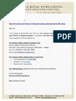 Geoinformatics_Book_Leaflet