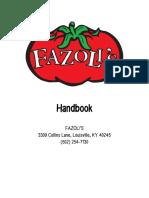 Fazoli's Handbook 08_2016.pdf