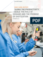 MGI-Solving-the-Productivity-Puzzle-Report-February-22-2018.pdf