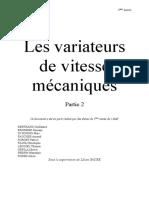 CM_Variateurs de vitesse mecanique2.doc