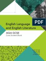 Analysing and evaluating writers'.pdf