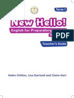 New Hello Prep 1 TG _all.pdf