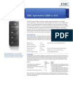 DMX4-950-Spesification.pdf