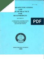 irc_22_2008.pdf