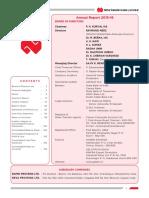 nitta.pdf