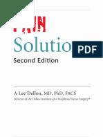 Pain Solutions.pdf