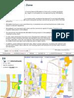 Affordable Housing_Nikol Kathwada_Riddhi.pptx