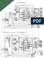 Tt192e-00 Ex75ur(Lc)-3 All Circuit