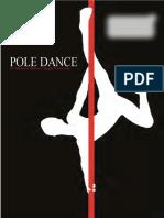 poledance-new