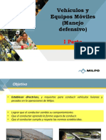 MANEJO DEFENSIVO PARTE I.pdf