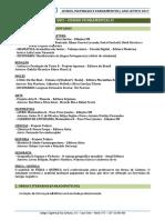 LISTA-DE-LIVROS-8º-ANO-V1-1.pdf