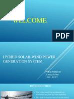 16K81A03C7-Solar power