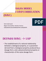 PENGEMBANGAN_MODEL_INVITRO-IN_VIVO_CORRELATION (PPT 3)