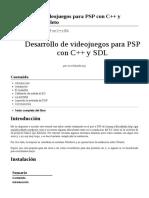 Desarrollo_de_videojuegos_para_PSP_con_C++_y_SDL