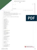 [Lua] Advanced aerial AI, version 4.21 - Pastebin